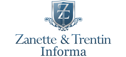 Zanette & Trentin Informa